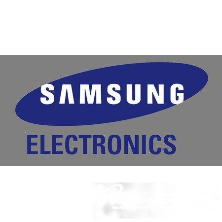 samsung electronics five forces Search results for 'porter's 5 forces of consumer electronics industry' european consumer electronics industry - five forces analysis chapter 6 the consumer electronics industry introduction in this chapter the european consumer electronics industry will be analyzed and described.